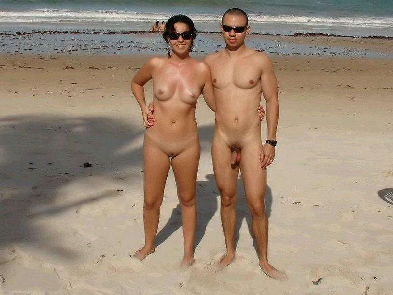Brazils nude peoples walk pictures