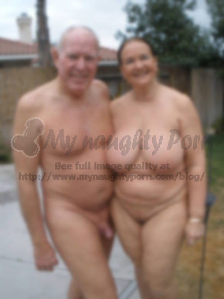 free movies old fat women fucking