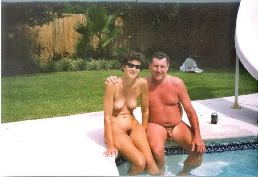 Goes beyond Family mom naturist certainly. Certainly