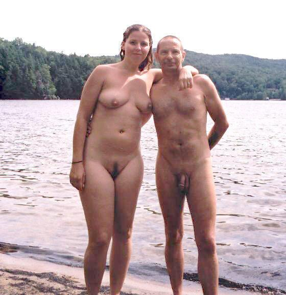 foto-russkih-golih-semeynih-par