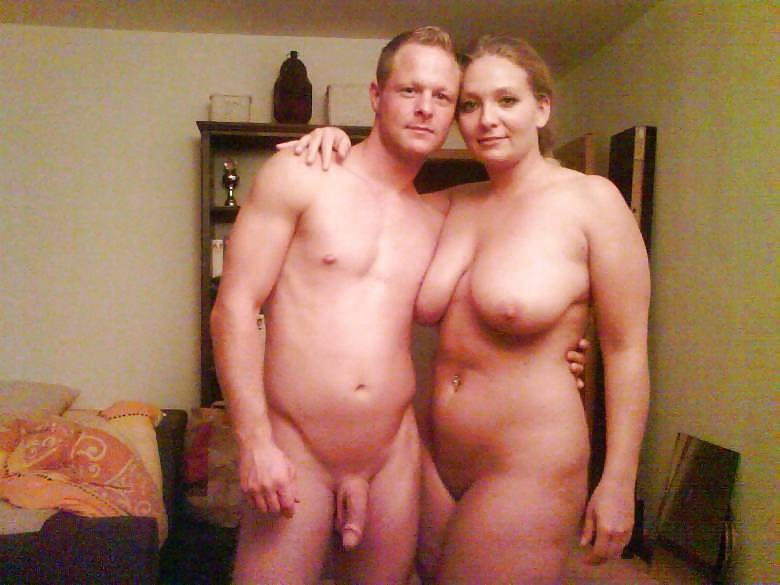 boy girl nudist Mixed