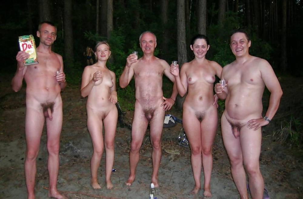 Фото голых вагин девушек