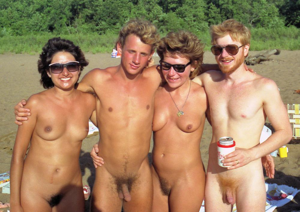 with pussys boys naked