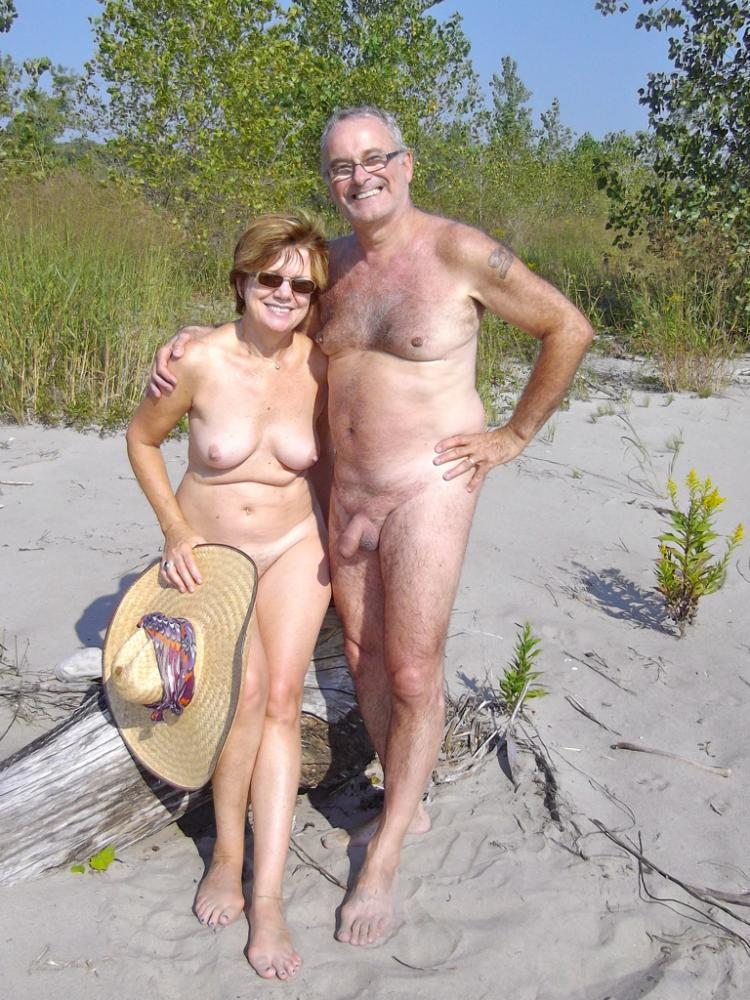 Beach hairy like pussy show woman