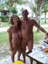 Naked porn bbw gifs