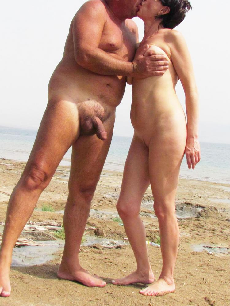 nudist little boys touch