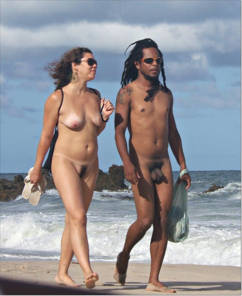 negri-nudisti-foto