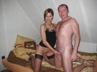 Gorgeous european women nude