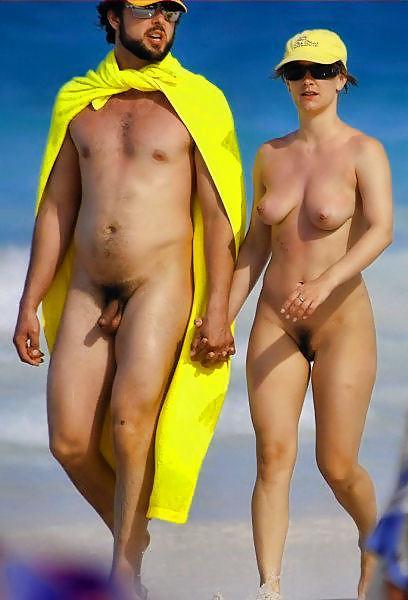 Ghana black girls naked