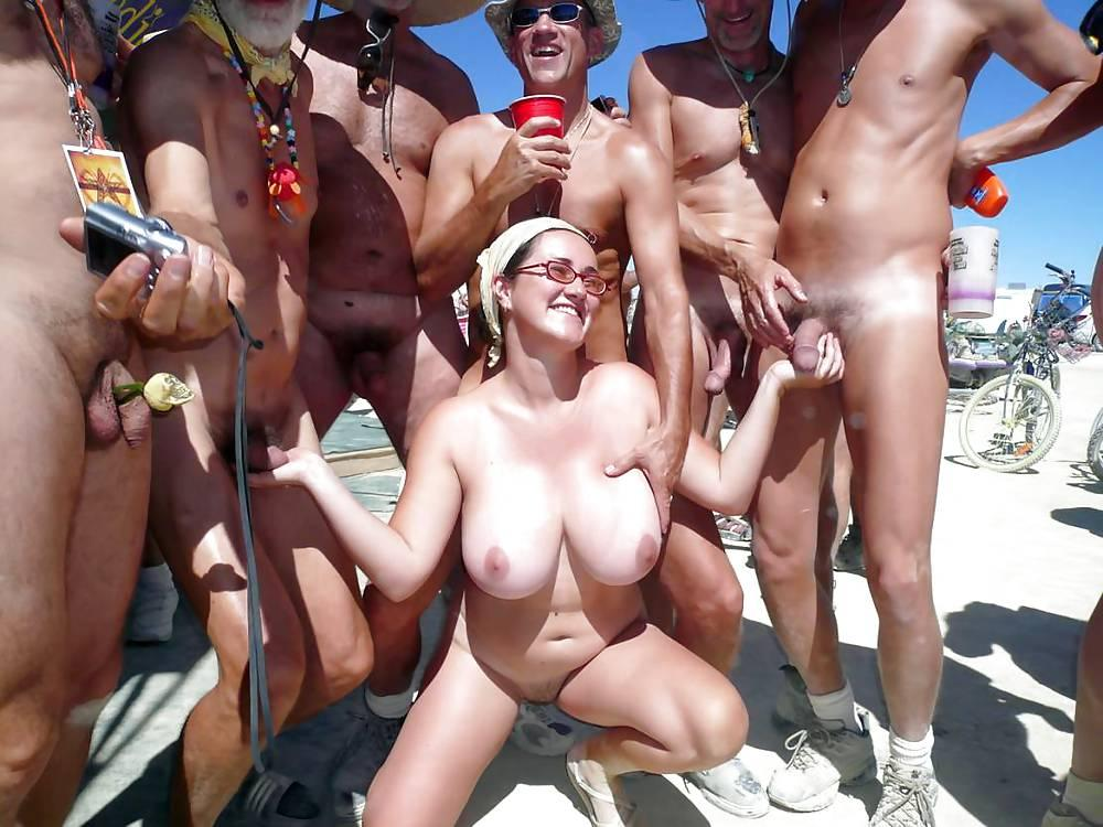 Mature white wife vacation in africa