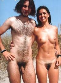 Demi lovato hot porno