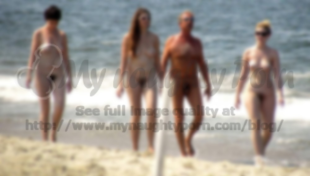 naked-family-nudist-beach-facesitting-nude