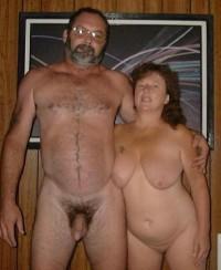 Mom son hot sex story urdu