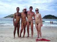 Nudist class photo with our girl's with tiny tits and trimmed cunts and boys with tiny hairy dicks