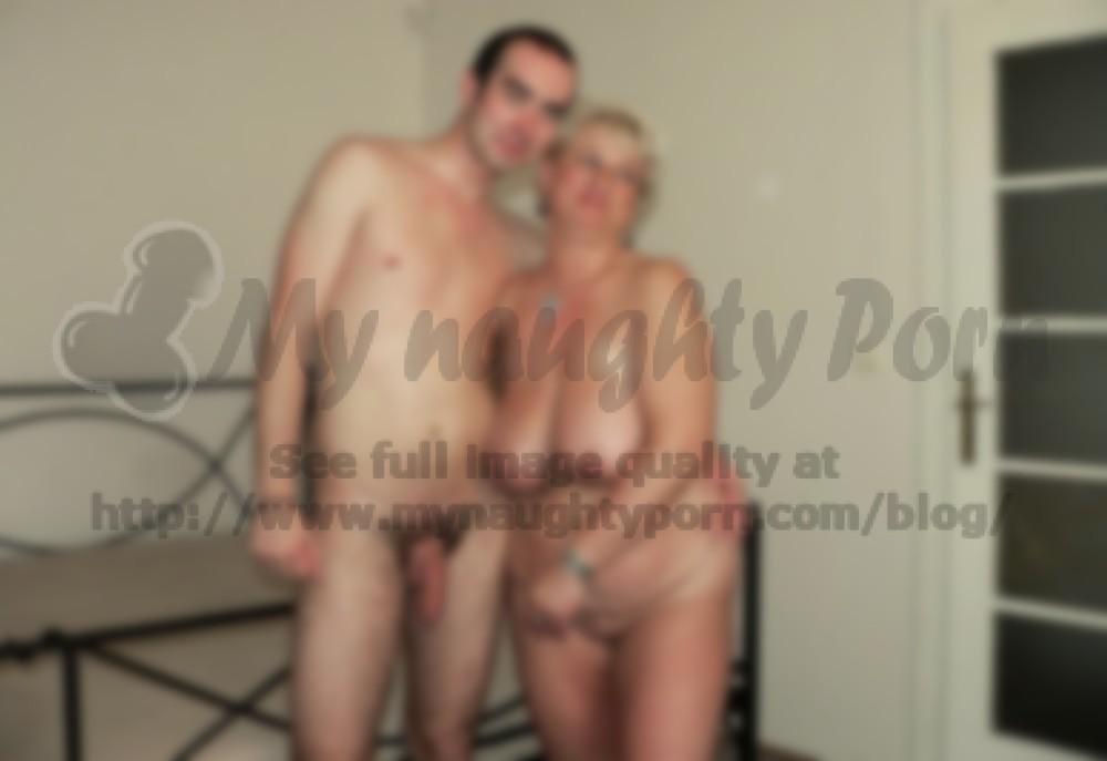couples like massive cocks