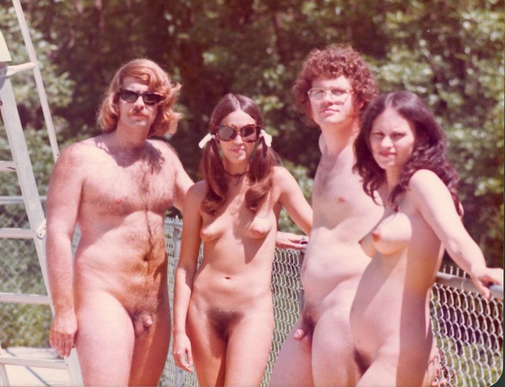 Needs give junior nudist hot-nude olmus olmus