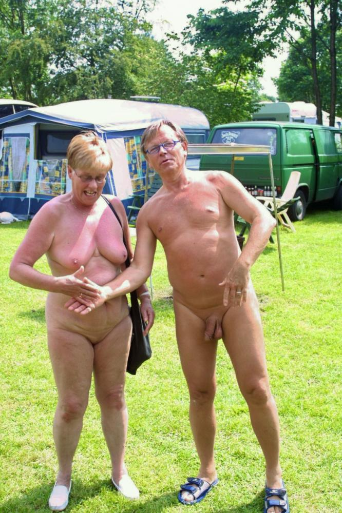 Naked nude family remarkable, rather
