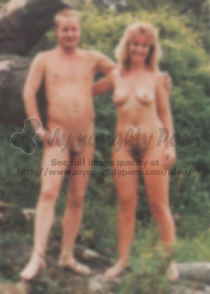 wife and her boyfriend nude