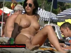 Anne marie johnson in the nude