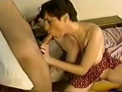 mother and son having sex