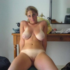 Flabby Nice Saggy Tits Fucking Boobs