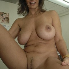 Huge Saggy Tits Fucking Huge Sagging Breasts