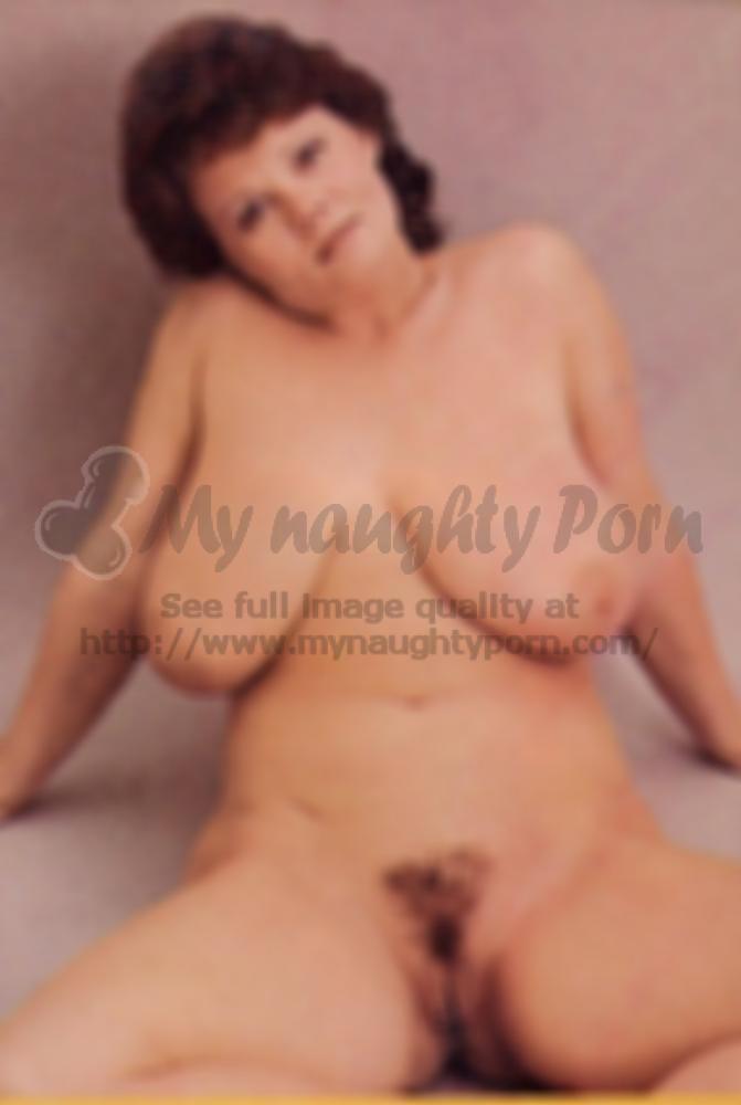 Saggy Tits Fucking Huge Sagging Breasts Empty Jerking Filmvz Portal