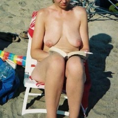 Natural Young Saggy Tits Showing Huge Sagging Breasts